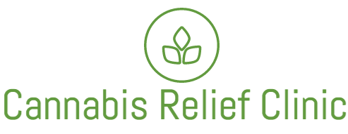 Cannabis Relief Clinic